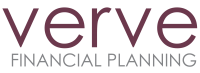 Verve Financial Planning Retina Logo